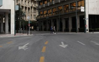 more-than-830-fines-of-300-euros-issued-since-stricter-penalties-enforced