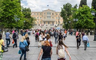 more-than-half-of-greeks-aged-25-34-live-with-parents