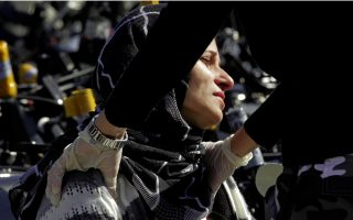 syrian-mothers-say-separated-from-children-in-aegean-rescue