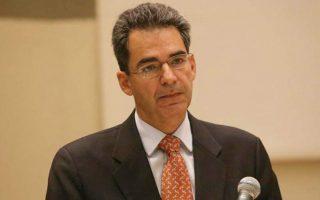 greek-academics-speak-out-amid-violence-intimidation