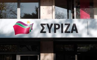 syriza-back-to-its-old-tricks0