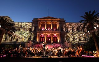 classical-music-festival-of-the-cyclades-syros-august-12-18