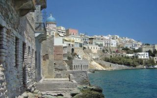 festival-of-the-aegean-syros-july-14-amp-038-15