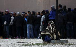 gov-t-seeks-help-with-migrants-as-tensions-rise