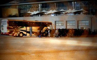 athens-scrambles-to-find-shelter-for-returned-migrants