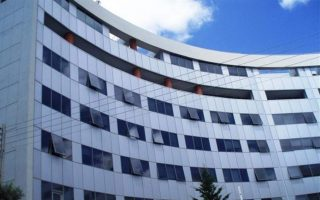 taiped-collects-8-8-mln-from-state-property-sales