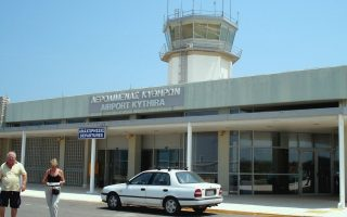 fraport-to-receive-regional-airports-by-mid-february