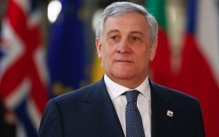 european-parliament-expresses-solidarity-with-cyprus