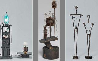 pioneering-greek-sculptor-in-tate-spotlight0