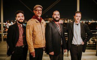 takis-paterelis-quartet-athens-september-13