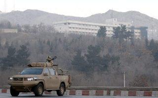 greek-seen-among-victims-of-taliban-attack-on-kabul-hotel