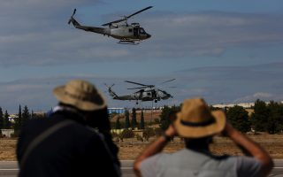 aviation-buffs-converge-on-tanagra-for-air-show