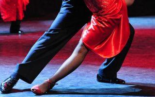 pasion-del-tango-athens-february-4