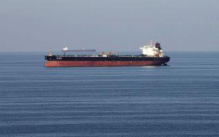 drifting-tanker-towed-to-turkey-amp-8217-s-marmaris