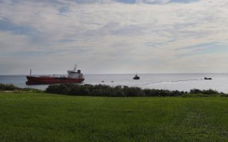 cyprus-empty-oil-tanker-catches-fire-5-crew-rescued