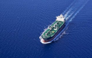 aramco-load-to-depart-from-elefsina