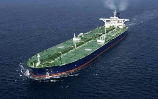 shipping-frets-over-fuel-rules