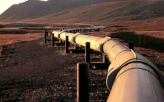 ten-companies-vie-to-supply-pipes-for-bulgaria-greece-gas-pipeline