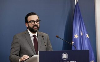 greece-to-enter-exploratory-talks-with-sincere-constructive-stance0
