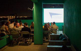 taratsa-film-festival-thessaloniki-to-august-26