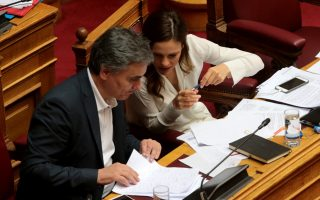 relief-measures-approved-by-greek-mps-to-be-disbursed-over-coming-days