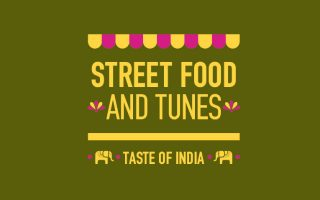 taste-of-india-athens-october-11