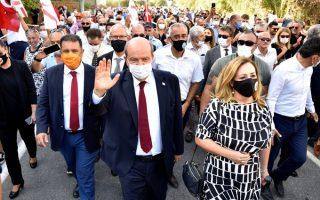 turkish-cypriot-hardliner-beats-leftist-in-leadership-runoff0