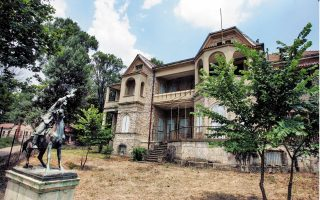 tatoi-restoration-plans-finalized-to-be-completed-by-2023