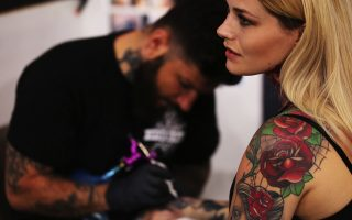 tattoo-convention-in-athens