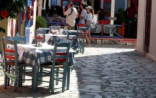 tax-evasion-crackdown-launched-on-ionian-islands