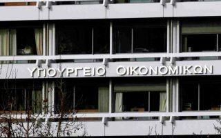 overdue-debts-climb-to-2-63-bln-euros-in-q1