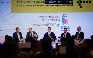 economy-among-the-grayest-in-europe-but-taxes-won-amp-8217-t-go-down