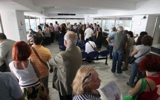 greeks-face-highest-tax-burden-in-oecd