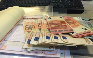 declared-incomes-tumbled-by-2-5-bln-euros-in-a-year