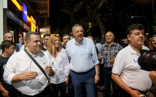 race-continues-for-second-place-in-thessaloniki-mayoral-runoff