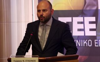 tee-investors-want-to-see-actions-work-and-efficiency-in-greece