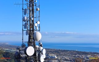 5g-bands-to-be-sold-by-dec-21