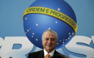 brazil-is-back-on-track