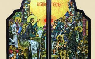 religious-art-thessaloniki-to-february-28