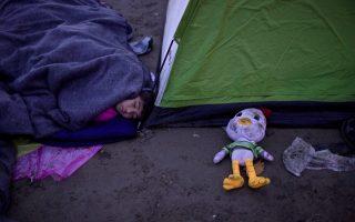 commission-warns-of-humanitarian-crisis-as-emergency-measures-prepared