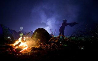 eu-to-muster-700-mln-for-refugees-as-unhcr-warns-of-humanitarian-crisis