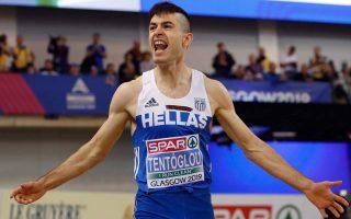 tentoglou-wins-european-long-jump-indoor-title