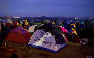 refugees-amp-8217-health-problems-in-greece-mostly-unmet-medical-charity-says