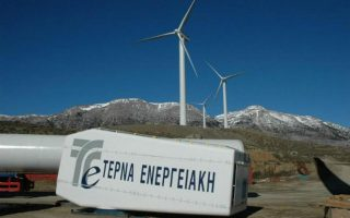 greek-renewable-power-projects-stalled-by-turmoil