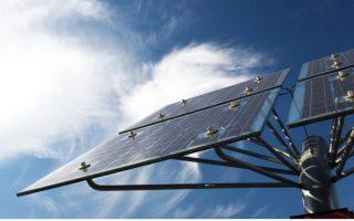 terna-energy-to-issue-60-mln-euro-bond