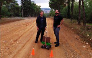 robot-farmer-hits-the-fields