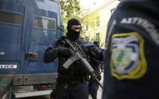 14-arrested-on-terror-funding-charges