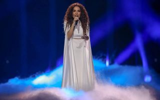 greece-out-of-eurovision-final