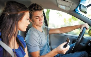 crete-university-program-aims-to-educate-young-traffic-offenders