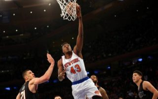 from-greece-to-new-york-thanasis-antetokounmpo-lands-with-knicks